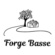 Forge Basse